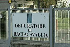 Prato-depuratore-Baciacavallo