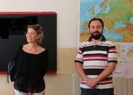 Cecconi_Prestanti