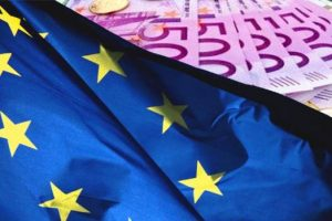 Europa-Recovery-fund