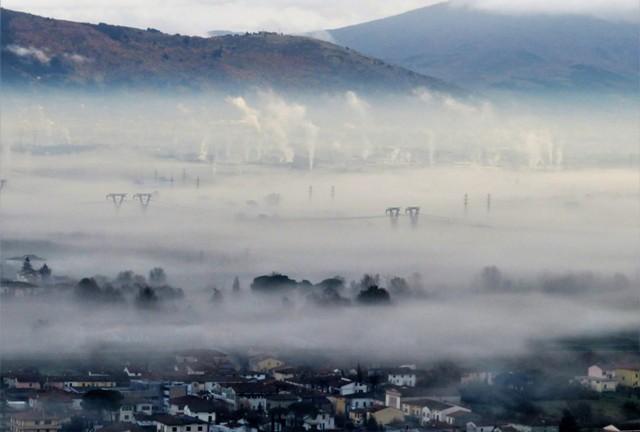 PM10-Piana-Prato-Pistoia