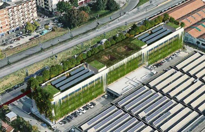 Prato-Urban-Jungle