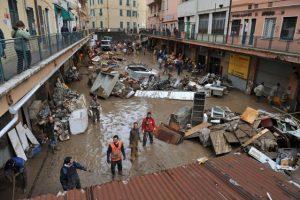 dissesto-idrogeologico-alluvione
