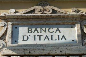 Banche, cambiamenti climatici, Sant'Anna Pisa, Toscana ambiente.