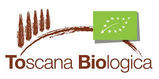 logo-Toscana-biologica