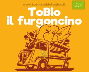 tobio-furgoncino-toscana-biologica