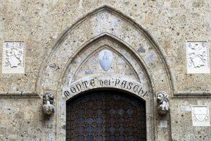 Siena-Monte-Paschi