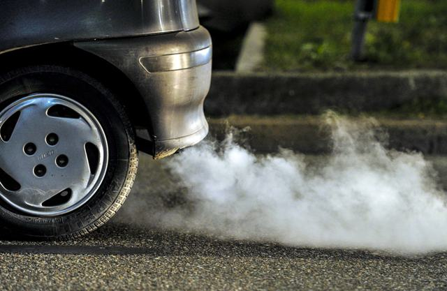 emissioni-traffico-inquinamento