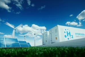 Idrogeno-rivoluzione-energetica