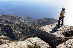 isola-Montecristo-visite