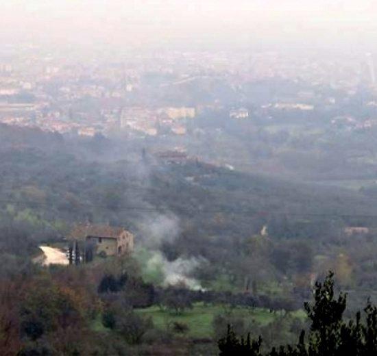 PM10-inquinamento-Toscana