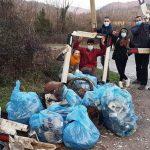 Ris Chianti-rifiuti-abbandoni