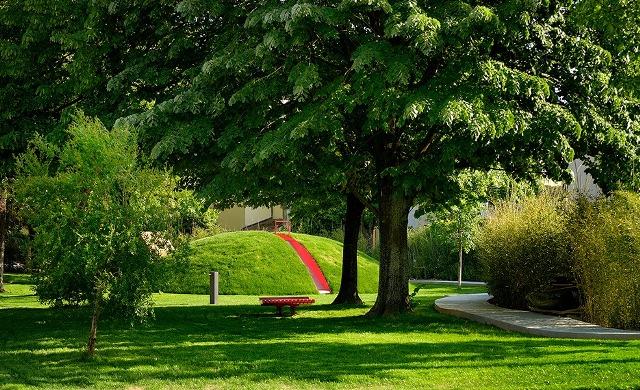 giardino-forestazione-urbana