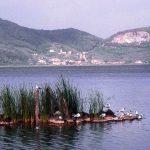 lago-Massaciuccoli-atrofizzazione