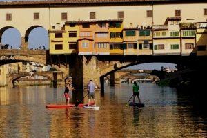 Firenze-turismo-sostenibile