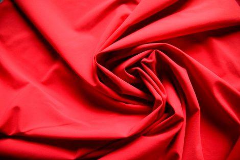 Jersey in nylon riciclato
