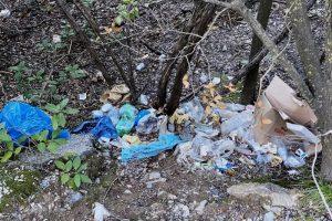 Elba-discarica-rifiuti
