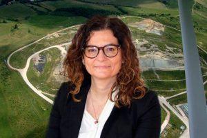 Regione Toscana, inchiesta sulla discarica di Podere Rota.