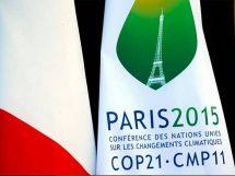 conferenza-parigi-2015