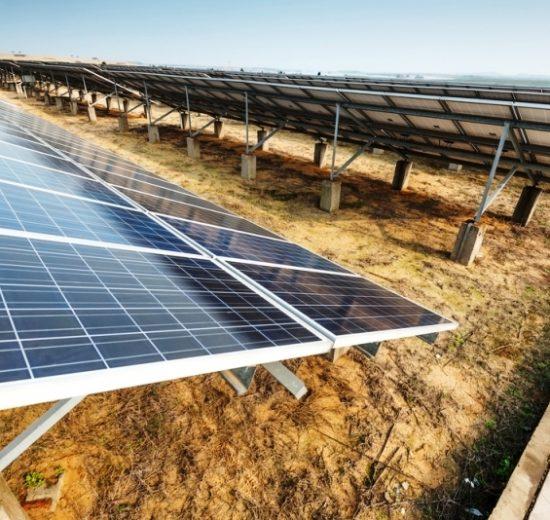 impianto-fotovoltaico-terra