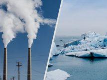 inquinamento-cambiamento-clima