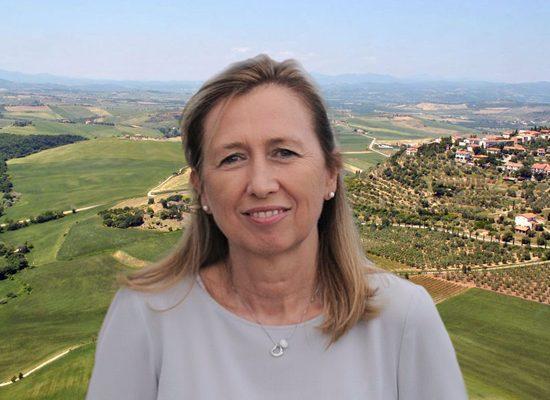 Geotermia Amiata, Silvia Noferi del M5S: mancano le analisi sanitarie