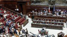 Commissione Ecomafie, fiume Paglia e gessi rossi: due casi scottanti per la Toscana