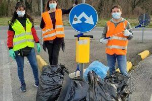 Raccolta-rifiuti-Bucine