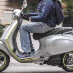 Batterie elettriche, problema o risorsa? Piaggio cerca alleati. Toscana ambiente