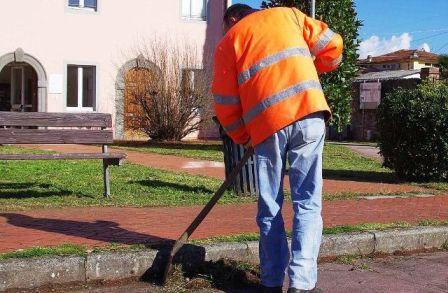 Capannori-pulizia-strade