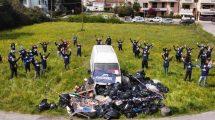 Empoli-giornata-Plastic free