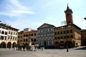 Empoli_piazza-centrale