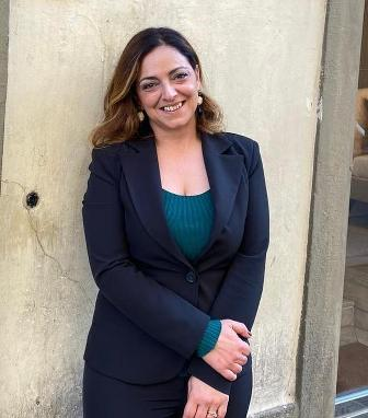 Valentina Mercanti PD