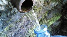 pozzi-contaminati-Pistoiese