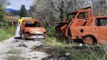 Carmignano-rimozione-auto-bruciate