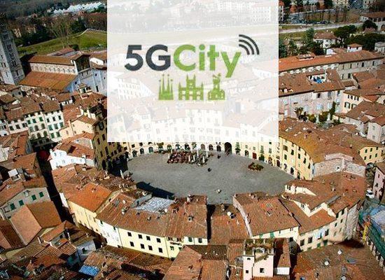 Innalzamento dei limiti dell'esposizione 5G a Lucca, no di Legambiente e Atto Primo. Toscana Ambiente