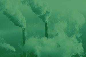 Greenwashing, la Commissione europea prova a certificare le aziende