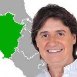 100 milioni di euro destinati all'agricoltura biologica toscana nel 2021/22