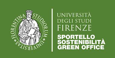 sportello della Scienza_Logo