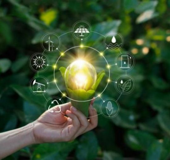 Unifi-sportello-sostenibilità