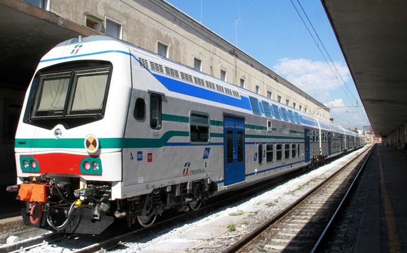 treno-trasporti-Toscana