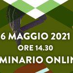 Bioedilizia ed economia circolare al tempo del Recovery Plan con gli architetti di Firenze, Toscana Ambiente