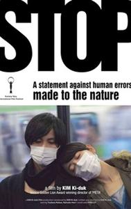 Fukushima-stop-Kim-Ki-duk-Florence-korea-Film