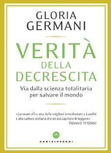 Germani_libro