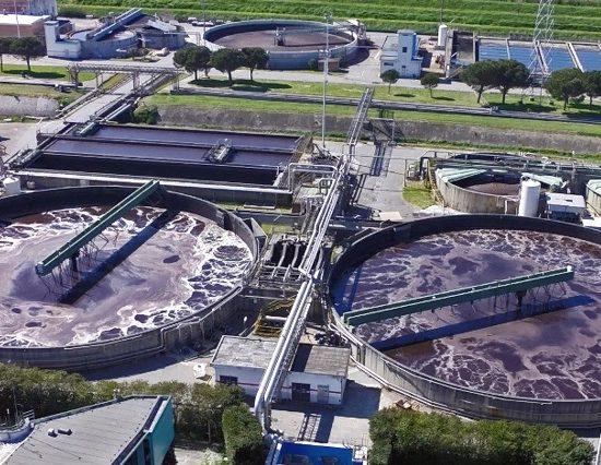 Keu-impianto-Aquarno