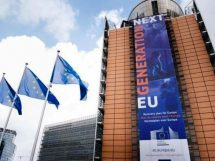 Next_Generation_EU