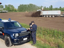 carabinieri_fanghi_agricoltura