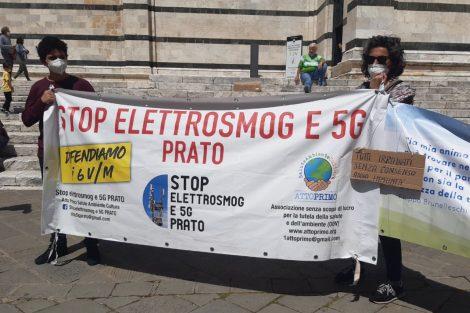 emissioni-elettromagnetiche-5G-Siena-Atto-Primo-4