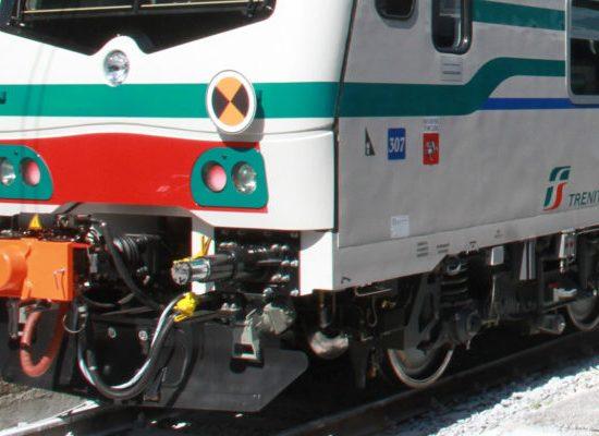 Ateneo di Siena, incontro online sui vantaggi della mobilità sostenibile. Toscana ambiente