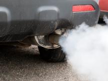 auto-emissioni-CO2