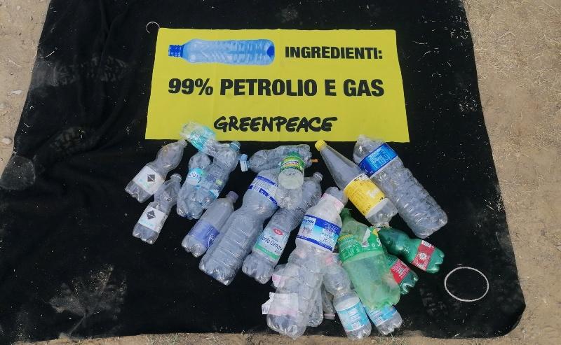 plastica_Arno_greenpeace